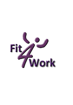 Fit 4 Work