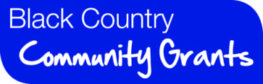 Black Country Community Grants
